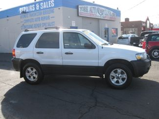2007 Ford Escape XLT  city CT  York Auto Sales  in , CT