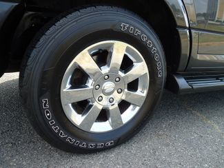 2007 Ford Expedition Limited Charlotte, North Carolina 11