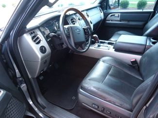 2007 Ford Expedition Limited Charlotte, North Carolina 16