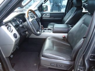 2007 Ford Expedition Limited Charlotte, North Carolina 17