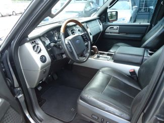 2007 Ford Expedition Limited Charlotte, North Carolina 18