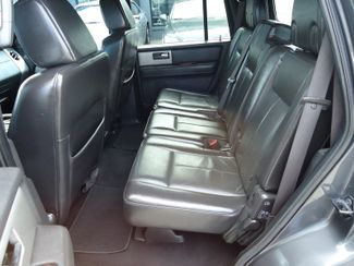 2007 Ford Expedition Limited Charlotte, North Carolina 19