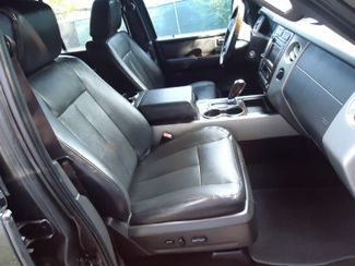 2007 Ford Expedition Limited Charlotte, North Carolina 31