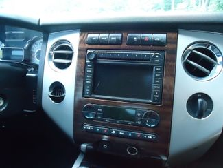 2007 Ford Expedition Limited Charlotte, North Carolina 32