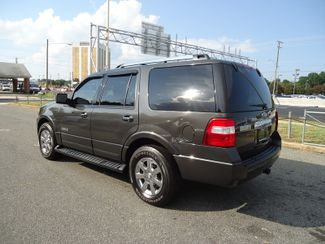 2007 Ford Expedition Limited Charlotte, North Carolina 4