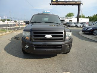 2007 Ford Expedition Limited Charlotte, North Carolina 8