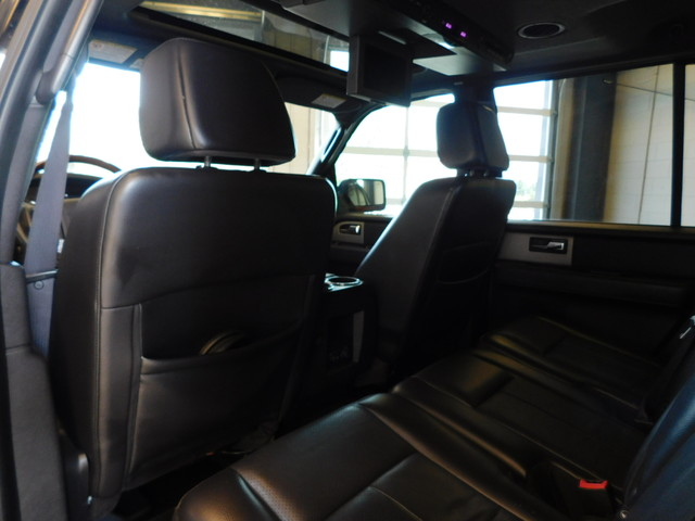 2007 Ford Expedition EL Limited  city TN  Doug Justus Auto Center Inc  in Airport Motor Mile ( Metro Knoxville ), TN