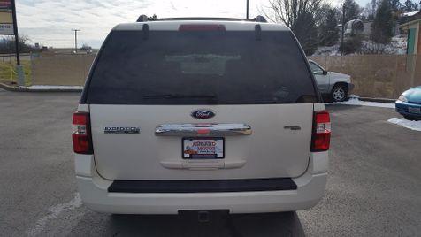 2007 Ford Expedition EL Limited 4WD | Ashland, OR | Ashland Motor Company in Ashland, OR