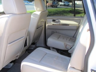 2007 Ford Expedition EL Limited Cleburne, Texas 3