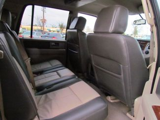 2007 Ford Expedition EL Eddie Bauer Sacramento, CA 11