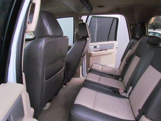 2007 Ford Expedition EL Eddie Bauer Sacramento, CA 12