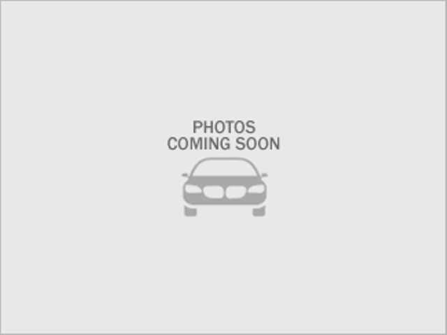 2007 Ford Expedition EL Limited Sterling, Virginia 29