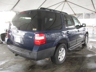 2007 Ford Expedition XLT Gardena, California 2