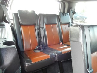 2007 Ford Expedition Limited in Harrisonburg, VA