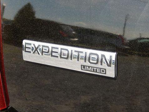 2007 Ford Expedition Limited | Harrisonburg, VA | Armstrong's Auto Sales in Harrisonburg, VA