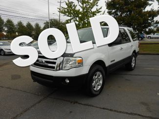 2007 Ford Expedition XLT Memphis, Tennessee