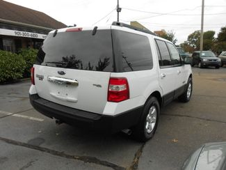 2007 Ford Expedition XLT Memphis, Tennessee 2