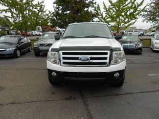 2007 Ford Expedition XLT Memphis, Tennessee 27