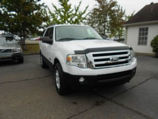 2007 Ford Expedition XLT Memphis, Tennessee 28