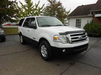 2007 Ford Expedition XLT Memphis, Tennessee 29