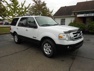 2007 Ford Expedition XLT Memphis, Tennessee 1