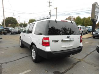 2007 Ford Expedition XLT Memphis, Tennessee 3