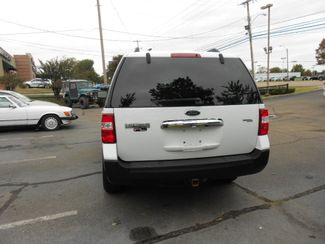 2007 Ford Expedition XLT Memphis, Tennessee 30