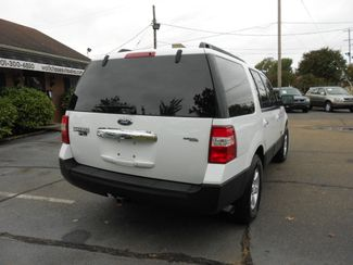 2007 Ford Expedition XLT Memphis, Tennessee 31
