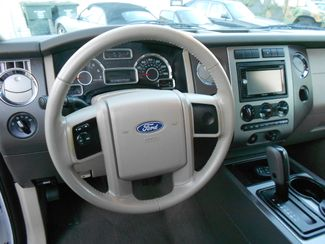 2007 Ford Expedition XLT Memphis, Tennessee 7