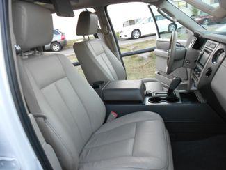 2007 Ford Expedition XLT Memphis, Tennessee 19