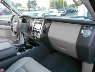 2007 Ford Expedition XLT Memphis, Tennessee 13