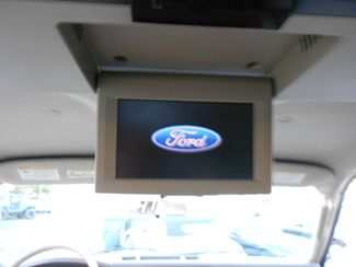 2007 Ford Expedition XLT Memphis, Tennessee 11