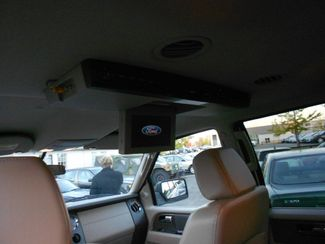 2007 Ford Expedition XLT Memphis, Tennessee 21