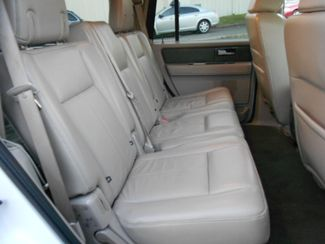 2007 Ford Expedition XLT Memphis, Tennessee 23