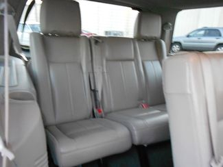 2007 Ford Expedition XLT Memphis, Tennessee 22