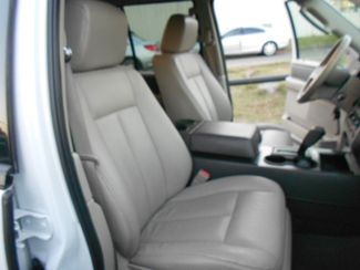 2007 Ford Expedition XLT Memphis, Tennessee 24