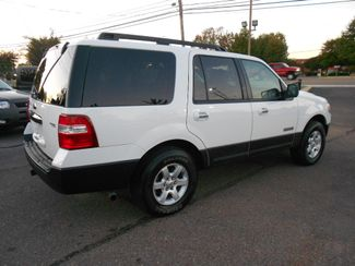 2007 Ford Expedition XLT Memphis, Tennessee 32
