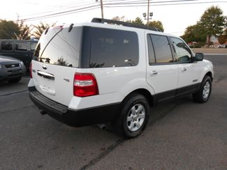 2007 Ford Expedition XLT Memphis, Tennessee 33