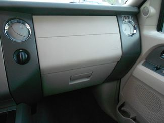 2007 Ford Expedition XLT Memphis, Tennessee 9