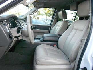 2007 Ford Expedition XLT Memphis, Tennessee 4