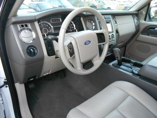 2007 Ford Expedition XLT Memphis, Tennessee 14
