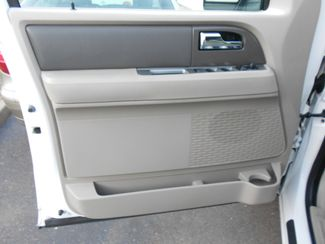 2007 Ford Expedition XLT Memphis, Tennessee 15