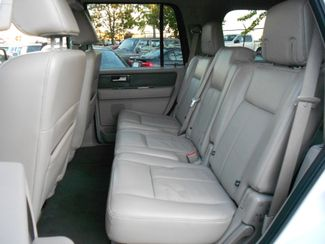 2007 Ford Expedition XLT Memphis, Tennessee 5