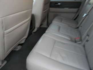 2007 Ford Expedition XLT Memphis, Tennessee 17