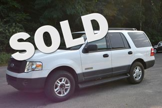 2007 Ford Expedition XLT Naugatuck, Connecticut