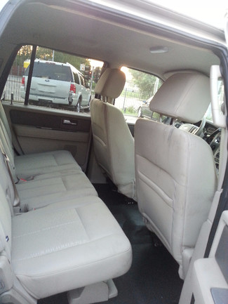 2007 Ford Expedition XLT St. Louis, Missouri 17