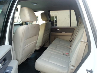 2007 Ford Expedition XLT St. Louis, Missouri 18