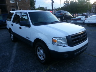 2007 Ford Expedition XLT St. Louis, Missouri 5