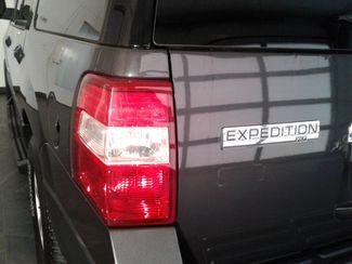 2007 Ford Expedition XLT Virginia Beach, Virginia 5