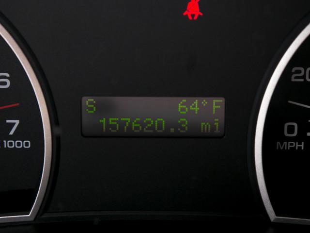 2007 Ford Explorer XLT Burbank, CA 18